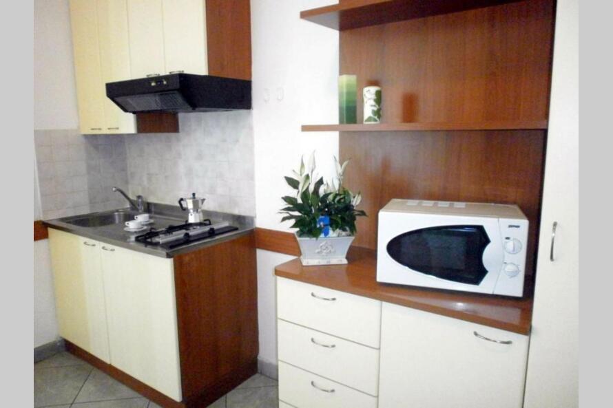 residencerimini en residence-buenavista-s463 024