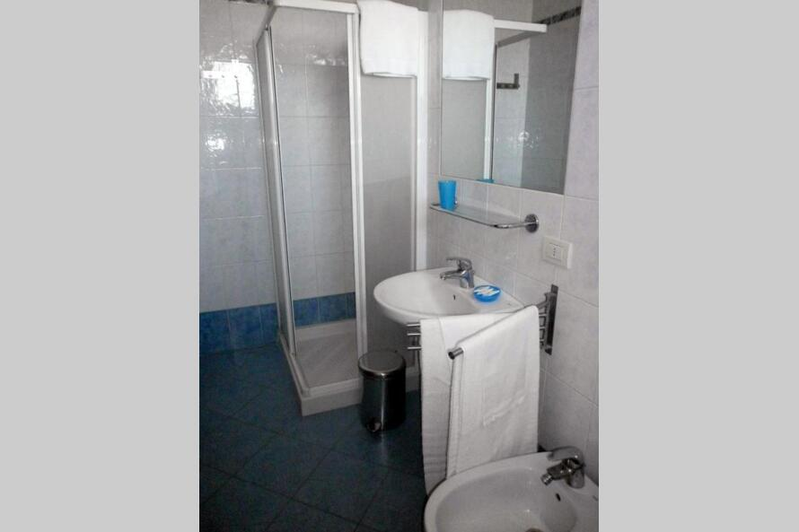 residencerimini en residence-buenavista-s463 032