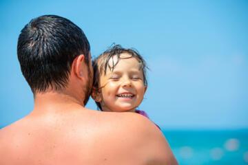 LUGLIO All inclusive in hotel perfetto per le famiglie