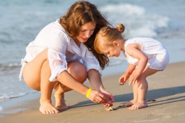 Settembre All Inclusive a Rimini baciati dal piacevole sole di fine estate