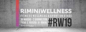 RIMINI WELLNESS MESSE ANGEBOT IN HOTEL MIT GEHEIZTEM POOL