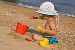 Offre de septembre à Rimini avec séjour gratuit pour un enfant et un parc d'attractions gratis