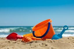 Offre vacances tout inclus avec enfant gratuit en juin dans Hotel à Rimini Italie