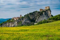 June in Rimini- hotel sea and excursions in land of Romagna Italy