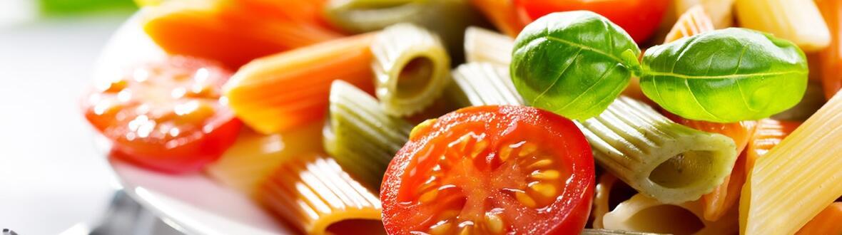Per i Vegetariani proponiamo le nostre delizie