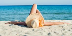 Holidays in june offers for singles All Inclusive in Rimini Italy by the sea in Riviera Romagnola