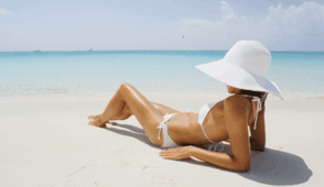 Offer June at the Sea -wellness and relax -hotel in Italy -Rimini by the sea