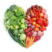 Offre Hotel à Rimini avec menu pour végétarien en Italie sur la côte adriatique