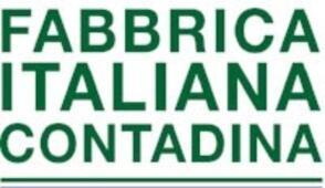 Offerta Hotel a Rimini e visita a FICO fabbrica italiana contadina