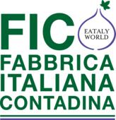 Hotel Offer B&B in Rimini Italy and excursion to EATALY WORLD FICO