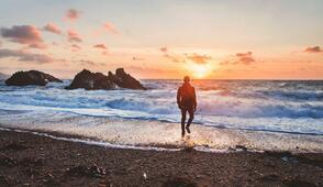Offerta Giugno vacanze per non udenti e ipoudenti in hotel Rimini vicino al mare