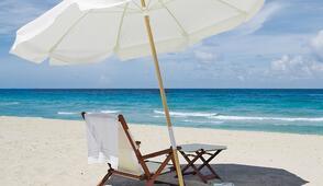 Les meilleures offres de l'Hôtel Caraibi à Rimini en Italie