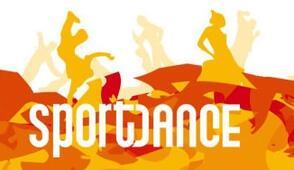 Offerta Sport Dance - Campionati di Danza Sportiva in hotel a Rimini vicino alla Fiera