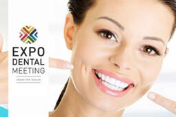 Hotel offer Expodental Meeting Rimini Italy