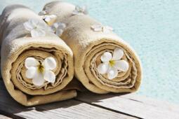 May wellness package Hotel near Rimini Terme-Italy
