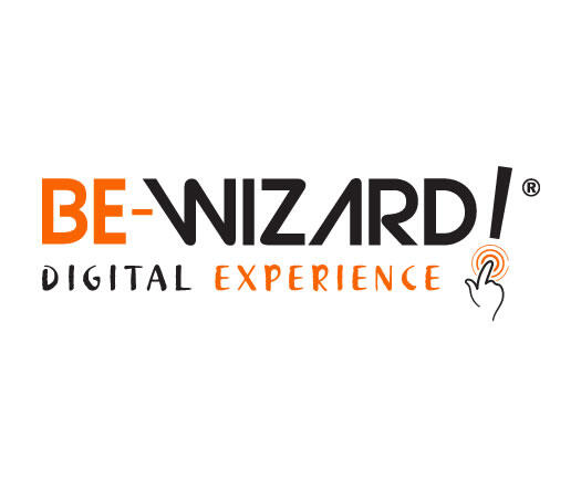 BE-Wizard! Digital Experience