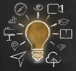 Banca di San Marino promuove sul Titano gli Stati Generali dell'innovazione