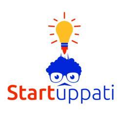 Una giornata da 'Startuppati': al Liceo Economico Aziendale presentato il nuovo contest di Bsm