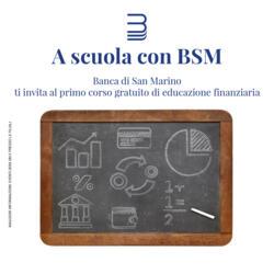 Presentato il corso di educazione finanziaria