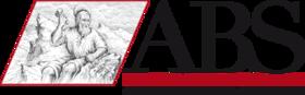 ABS e ABI insieme per la modernizzazione del sistema bancario sammarinese