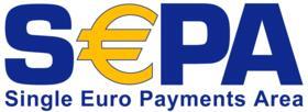 SEPA ed i nuovi servizi di addebito diretto e bonifico
