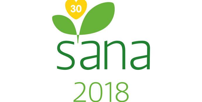 SANA - 30° salone internazionale del biologico e del naturale