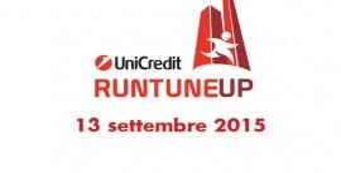 Run Tune Up - Half Marathon