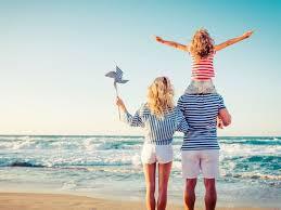 Juillet 3ème semaine Offre à Rimini avec formule tout compris et Parc Beach Village gratuit