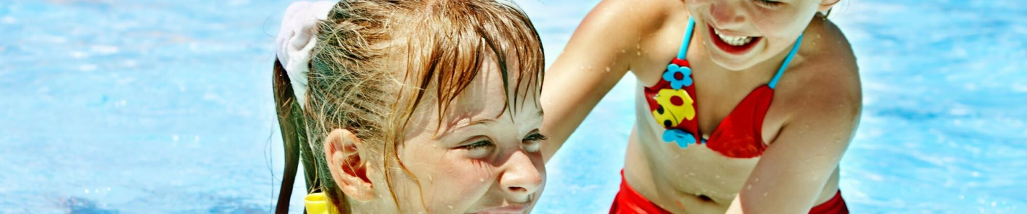 Offer End of Summer Rimini: low season holiday with 2 CHILDREN STAYING FOR FREE up to 12 years