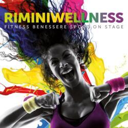Offerta speciale RiminiWellness