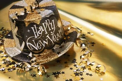 Abc New Years Eve 2020 New Year 2020 in Rimini in All Inclusive hotel with animation and