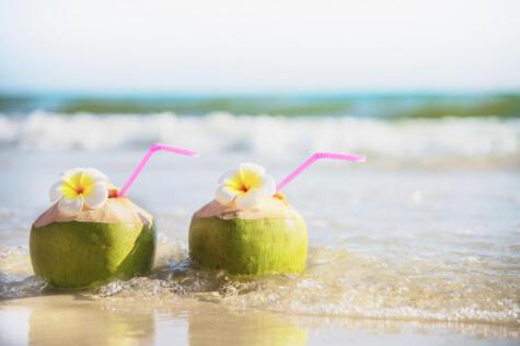 Offerta economica per vacanze di Fine Maggio a Rimini