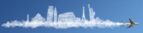 Offerta Fiera TTG 2018 a Rimini con pacchetto pernottamento e prima colazione