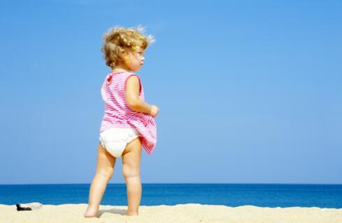 Vacanze di inizio Giugno a Rimini sul mare