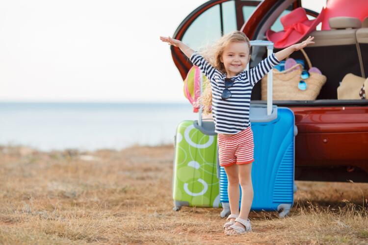 Offre début Juin Low Cost Cervia en hôtel tout compris avec Plan Famille et Réductions pour enfants