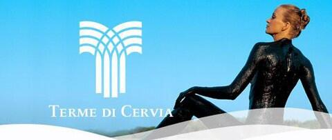 May and September offer for Cervia thermal baths - Hotel with pool and beach