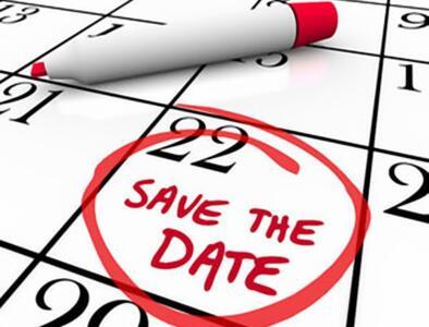 Calendario Eventi.Calendario Eventi 2019