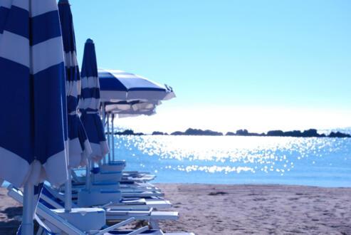 Vacanze a San Mauro Mare