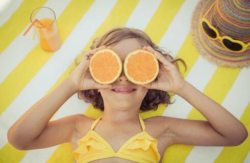 Offre 2ème semaine de septembre GRATUIT plage Riccione avec GRATUIT ENFANTS