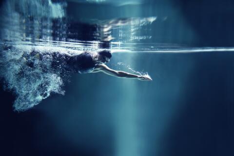 Offerta Campionati Assoluti Fondo e Nuoto 2018