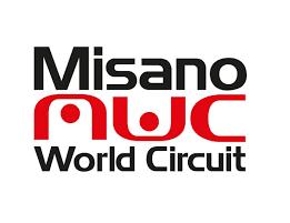 Moto GP Misano World Circuit