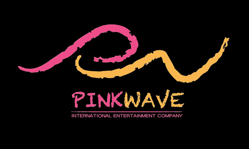 Great changes in the Pink Wave Universe!