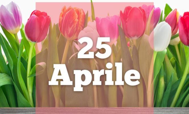 PONTE 25 APRILE CON SPA & PISCINA