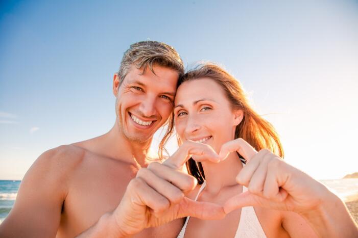 Offre Fin Mai Rimini All Inclusive - Spécial Couples
