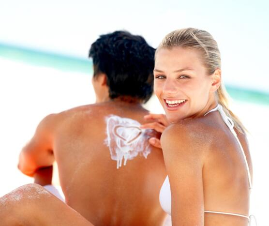 All-inclusive Offer for June in Rimini – Special offer for Couples