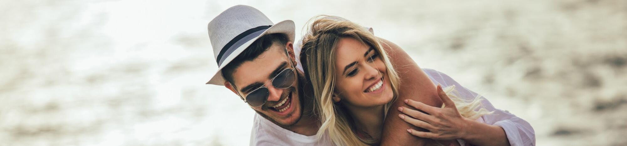 Offerta Vacanze Romantiche Giugno Rimini Speciale Coppie