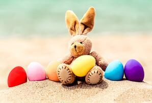 Offerta  Pasqua al mare in pensione completa con  bimbo fino 10 anni gratis