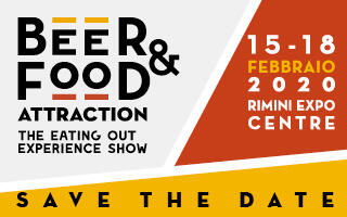 BEER & FOOD ATTRACTION  - RIMINI