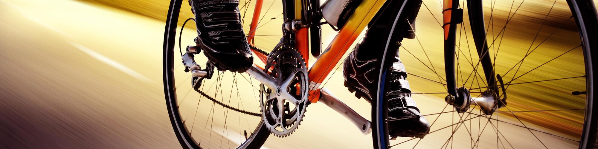 Giro d'Italia, tappa romagnola a Cervia