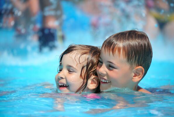 Vacances de fin août à Cervia en hôtel 3 étoiles à la mer